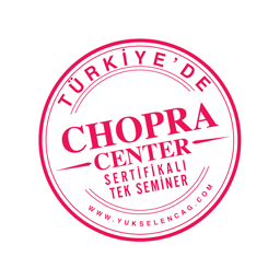 Chopra Center Üniversitesi