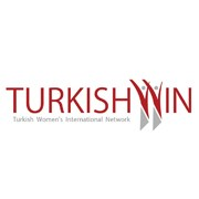 TURKISH WINN CAMPUSLEADERS